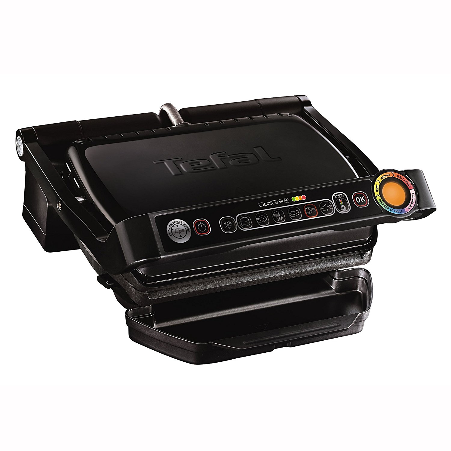 Tefal GC 7148 Optigrill