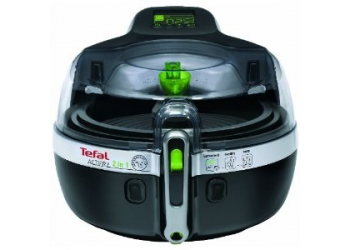 Tefal YV 9601 Actifry Fritteuse