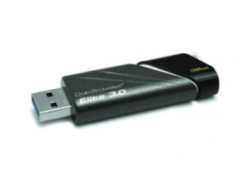 Kingston DTE30/32GB EOL Speichermedium