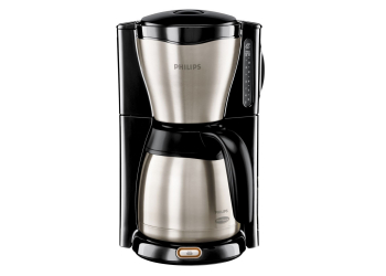 Philips HD 7546/20 Kaffeemaschine