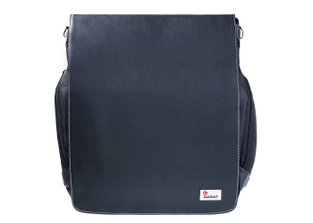 "Carat Notebook Backpack BP-100 15"" Tasche"