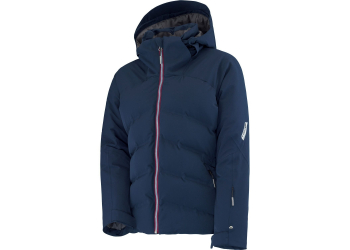 Head Damen Skijacke 824306-NV Arpa Gr. M