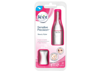 Veet Sensitive Precision Beauty Styler Haartrimmer