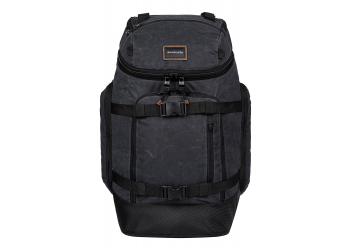 Quiksilver Pool Bar Oldy Black Kvaw Rucksack