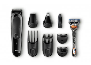 Braun MGK3060 Multigrooming Kit