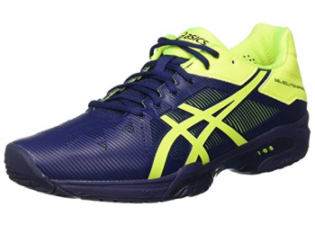 Asics Gel-Solution Speed 3 Tennisschuhe
