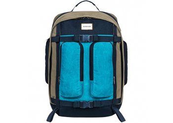 Quiksilver NEW LODGE M BKPK Rucksack