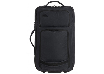 Quiksilver Trolley COMPACT M LUGG Rollkoffer