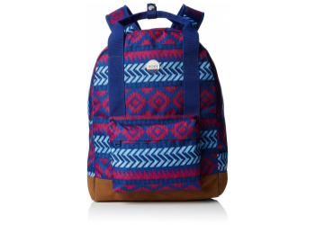 Roxy BY MY SIDE J BKPK Rucksack