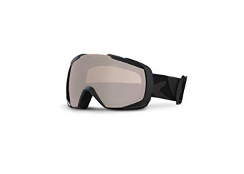 Giro Onset black/grey 7071307  Skibrille