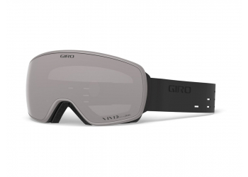 Giro Agent 19 7094585 silicone blk,vivid ony/inf Skibrille