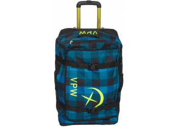 VPW Free WR Bag 73 My Thrill 73048010 Reisetasche