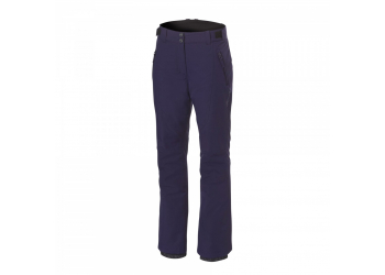Rehall Betty-R Damen Skihose, Evening Blue, Gr. S