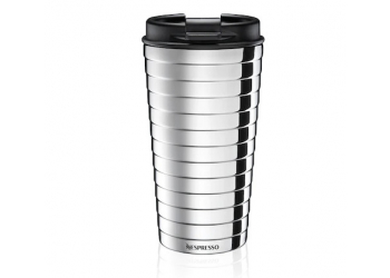 Nespresso Travel Mug Touch Thermobecher