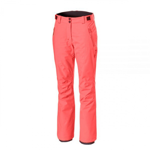 Rehall Betty-R Damen Skihose, Coral, Gr. S