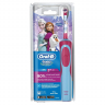Oral-B Stages Power Frozen CLS Elekrische Kinderzahnbürste