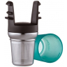Contigo West Loop Infuser Teesieb
