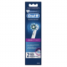 Oral-B CrossAction EB 50 2er Ersatzbürsten