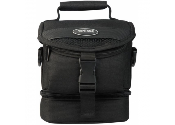 Vantage TY-5 Twin Bag Tasche