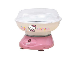 Hello Kitty HK-D429