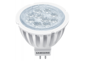 Samsung LED SI-M8T06SAD0EU LED LAMPE
