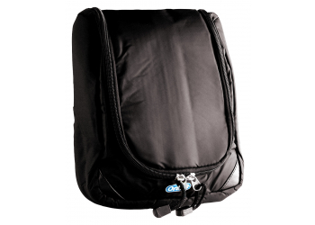 Oral-B Kulturtasche Black