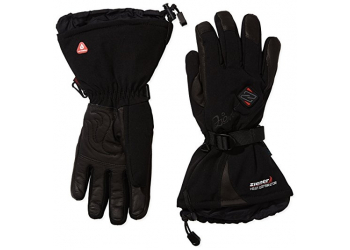 Ziener Kanani AS (R) PR Hot Glove Lady Handschuhe