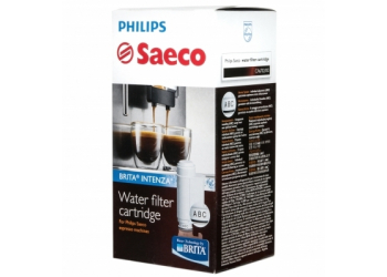 Saeco CA6702/00 Wasserfilter