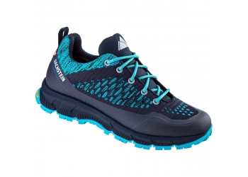Dachstein Super Leggera LC DDS WMN India Ink/Aqua Outdoorschuhe