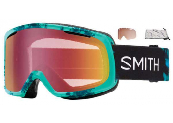Smith Riot opal unexpected S1/S2 Skibrille