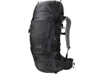 Jack Wolfskin Orbit Pack Rucksack phantom