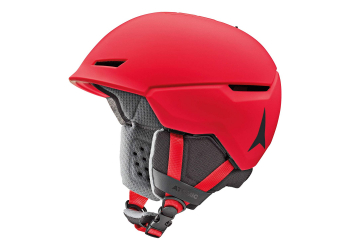 Atomic Revent + Red AN5005522S Skihelm