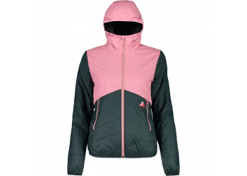 Maloja HagarM Jacket 26119-1 8168 pinetr Outdoorjacke