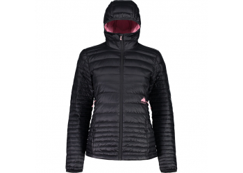 Maloja ScoulaM Jacket 26124-1 0817 moonl Damen Outdoorjacke