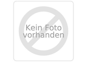 KitchenAid 5KSM 175 EMS Küchenmaschine