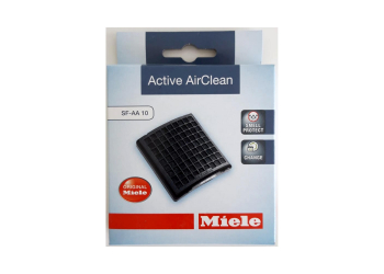 Miele SF-AA 10 Activ Air Clean Filter
