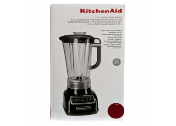 KitchenAid 5KSB1585EER Red