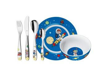 WMF Space Kinder-Set 6 tlg.