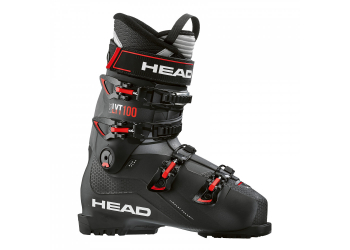 Head Edge LYT100 609235 Herren Skischuhe MP270