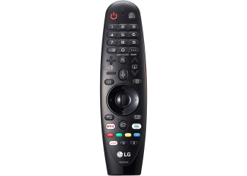 LG AN-MR20GA Remote-Fernbedienung
