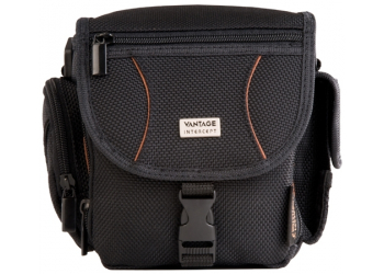 Vantage Ultra Protection UP-13 Tasche
