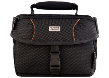 Vantage Ultra Protection UP-12 Tasche