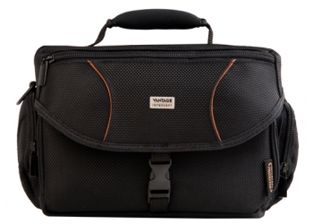 Vantage Ultra Protection UP-11 Tasche
