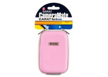Carat HC 10 EVA Camera Mate Candy Tasche