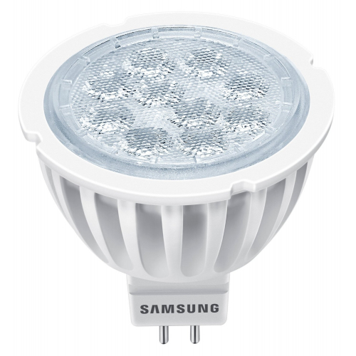 Samsung LED SI-M8T06SAD0EU LED LAMPE - Digital-Versand.de