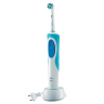 Oral-B Vitality CrossAction CLS Elektrische Zahnbürste